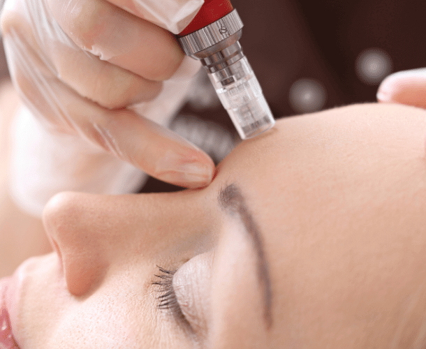 Are Aesthetic Treatments Safe